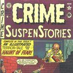 Crime SuspenStories Vol 1 3.jpg
