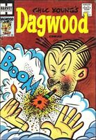 Dagwood Comics Vol 1 52