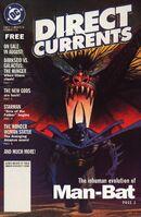 Direct Currents Vol 1 91
