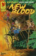 Elfquest New Blood Vol 1 30