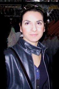 Elisabetta Barletta