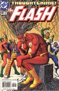 Flash Vol 2 186