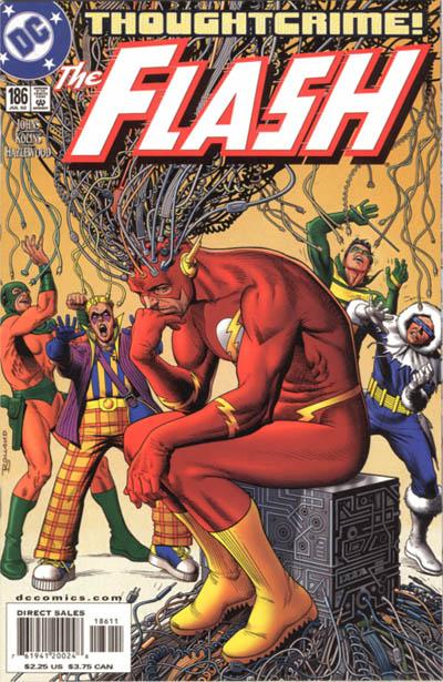 Flash Vol 2 186
