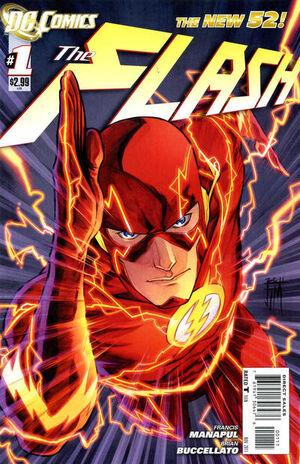 Flash Vol 4 1.jpg