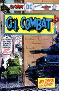 G.I. Combat Vol 1 185