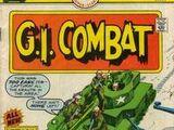 G.I. Combat Vol 1 191