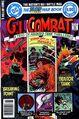 G.I. Combat Vol 1 223