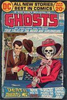 Ghosts Vol 1 6