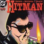 Hitman Vol 1 50.jpg