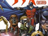 JSA Classified Vol 1 7