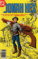 Jonah Hex Vol 1 27