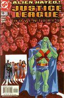Justice League Adventures Vol 1 10