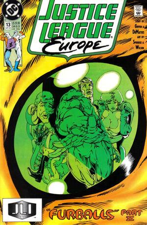 Justice League Europe Vol 1 13.jpg