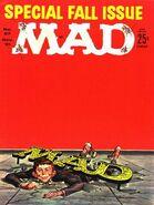 Mad Vol 1 67
