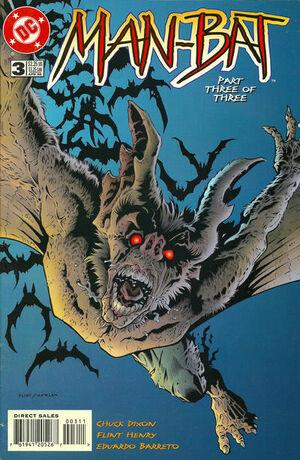 Man-Bat Vol 2 3.jpg