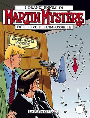 Martin Mystère Vol 1 190.jpg