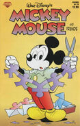 Mickey Mouse Vol 1 270