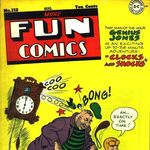 More Fun Comics Vol 1 113.jpg