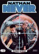 Nathan Never Vol 1 109