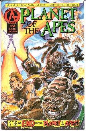 Planet of the Apes (Adventure) Vol 1 24.jpg
