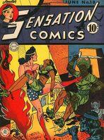 Sensation Comics Vol 1 18