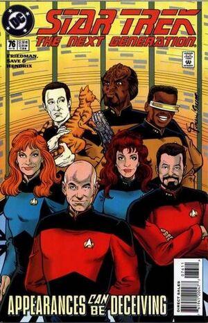 Star Trek The Next Generation Vol 2 76.jpg