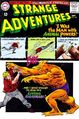 Strange Adventures Vol 1 180