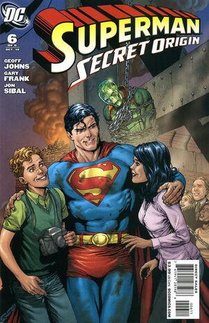 Superman Secret Origin Vol 1 6.jpg