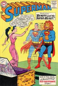 Superman Vol 1 165