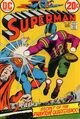 Superman Vol 1 264