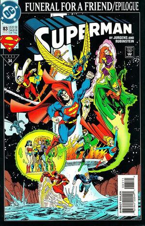 Superman Vol 2 83.jpg