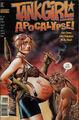 Tank Girl Apocalypse Vol 1 1
