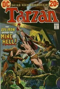 Tarzan Vol 1 215.jpg