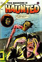 This Magazine is Haunted Vol 1 15