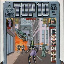 Top 10 Vol 1 8.jpg