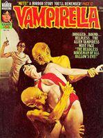 Vampirella Vol 1 56