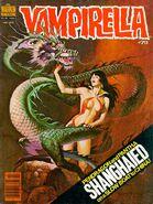Vampirella Vol 1 79