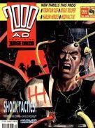 2000 AD Vol 1 683