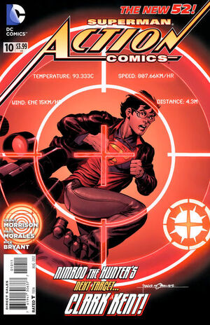 Action Comics Vol 2 10.jpg