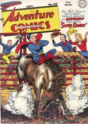 Adventure Comics Vol 1 132.jpg