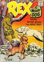 Adventures of Rex the Wonder Dog Vol 1 38