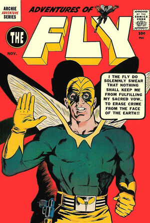 Adventures of the Fly Vol 1 3.jpg