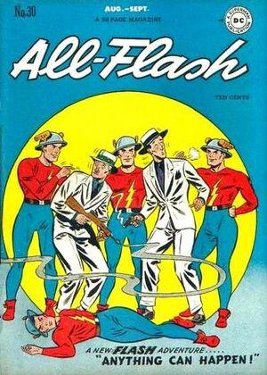 All-Flash Vol 1 30.jpg