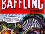 Baffling Mysteries Vol 1 19