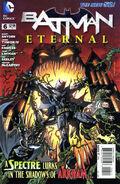 Batman Eternal Vol 1 6