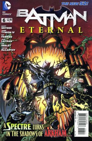 Batman Eternal Vol 1 6.jpg