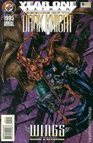 Batman Legends of the Dark Knight Annual Vol 1 5.jpg