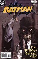 Batman Vol 1 636