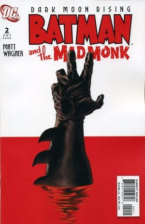 Batman and the Mad Monk Vol 1 2.jpg