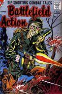 Battlefield Action 22